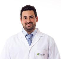 Juan-Neuman---Espec.-Diagnóstico-por-imágenes