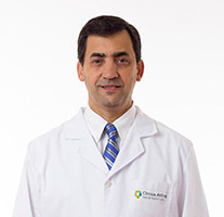 Julián-Antón---Cardiólogo
