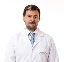 Martín-Araujo---Tocoginecología