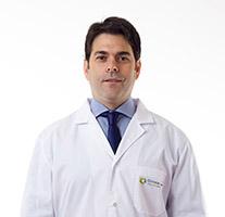 Pablo-Kinleiner--Urólogo