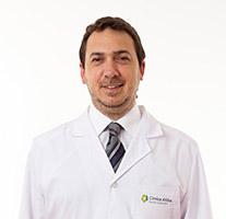 Rodrigo-Allasia---cardiólogo