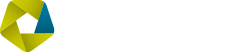 Clínica Atilra