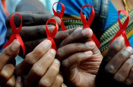 Mitos y creencias sobre el SIDA