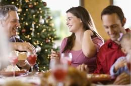 Ideas-para-evitar-el-estrés-de-las-fiestas-y disfrutarlas