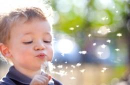 Que-son-y-como-detectar-las-alergias