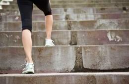 Ejercicios-para-mantenernos-en-forma-sin-ir-al-gimnasio