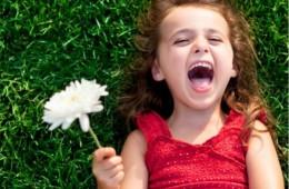 Por-qué-es-importante-reír