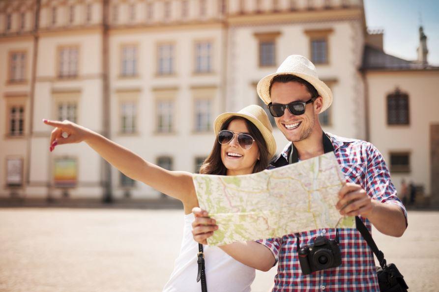 Vacaciones-Tips-para-que-no-sean-una-pesadilla