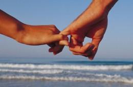 El-amor-hace-bien-Cuida-tu-corazon-y-disfrutalo