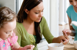 El-consumo-de-fibra-en-exceso-también-afecta-a-tu-salud