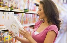 Aprende-a-leer-las-etiquetas-de-los-alimentos