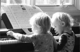 Como-la-musica-ayuda-al-desarrollo-cerebral-de-los-ninos