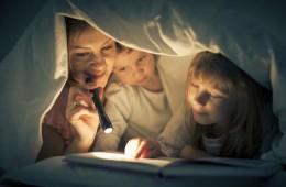 Leer-es-la-clave-para-hacer-dormir-a-los-ninos