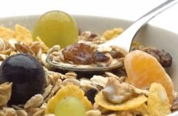 Mejora-tu-digestion-incorporando-mas-alimentos-con-fibra