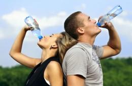 Por-que-es-importante-mantener-hidratado-el-cuerpo