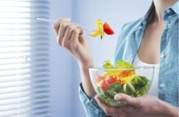 8-alimentos-que-eliminan-la-grasa-abdominal