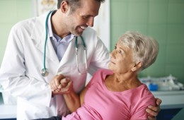 Claves-sobre-la-enfermedad-de-Parkinson