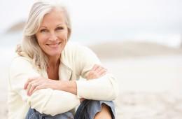 Consejos-para-sobrellevar-la-menopausia