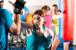 Descubri-los-beneficios-de-practicar-Kickboxing