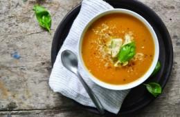 No-es-otra-receta-de-sopa-es-la-formula
