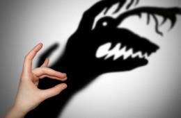 Que-son-las-fobias-Tipos-causas-y-tratamientos