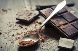 Razones-para-comer-mas-y-mas-chocolate