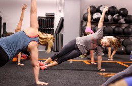 Trabaja-tu-centro-para-reforzar-tu-cuerpo