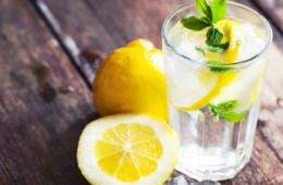 Conoce-todos-los-beneficios-del-limon-para-tu-salud