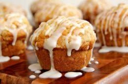Deliciosos-muffins-que-vale-la-pena-cocinar
