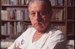 La-revolucion-vigente-49-anos-despues-del-1-bypass coronario
