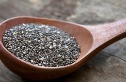 Tips-para-incorporar-semillas-de-chia-a-tu-dieta