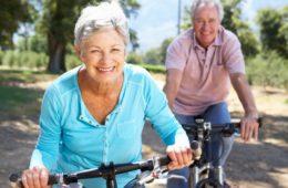 Descubri-como-el-ejercicio-aerobico-ayuda-a-tu-salud-mental