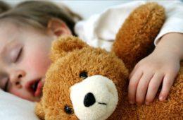 Efectos-en-los-ninos-que-duermen-poco