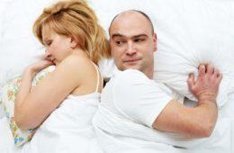 Sintomas-causas-y-clases-de-apnea-del-sueno