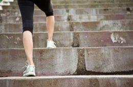 6-consejos-para-eliminar-la-grasa-de-los-muslos