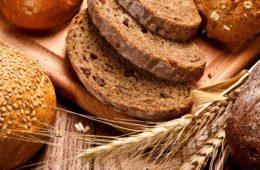 Aprende-a-hacer-un-pan-saludable-en-casa