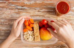 Tips-y-consejos-para-controlar-el-apetito