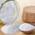Beneficios-del-bicarbonato-de-sodio