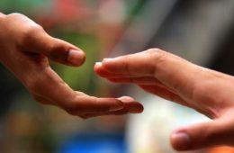 Celebramos-el-dia-mundial-de-la-Asistencia-Humanitaria
