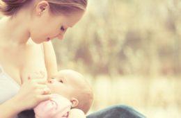 Lactancia-Materna-clave-para-el-desarrollo-sostenible