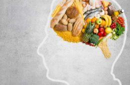 Ortorexia-un-desorden-alimenticio-furor-entre-los-jovenes
