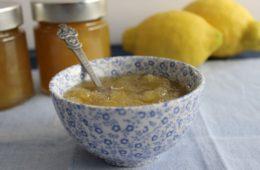 Prepara-una-deliciosa-mermelada-de-banana-y-jengibre