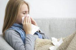 alergia-o-resfriado-aprende-a-distinguirlos