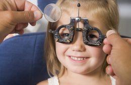 el-ojo-avisa-sintomas-que-anuncian-otras-enfermedades