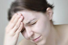Qué es y cómo distinguir la epilepsia