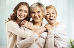 Que-es-y-como-reducir-los-riesgos-del-Cancer-de-Mama