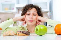 La imaginación al poder: la mejor dieta para perder peso