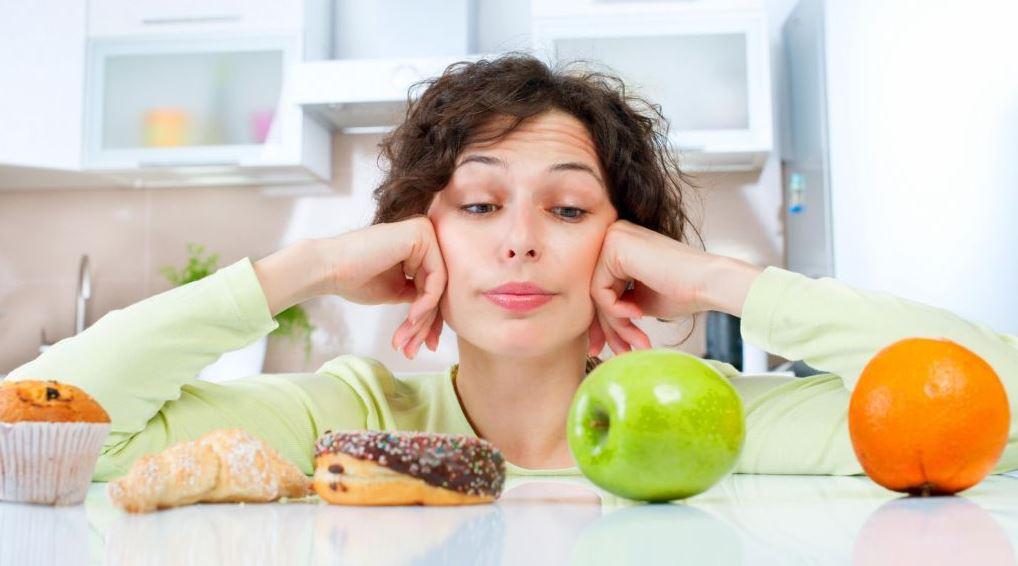Peso indicador quemar grasa en casa rutina completa de cardio seguir esta dieta
