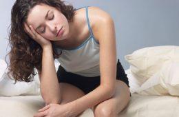 ¿Tenés fatiga? Quizás te falten estos nutrientes